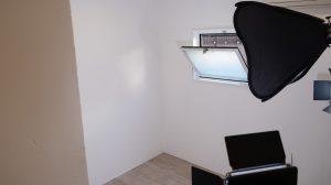 studio DiTAH studioスペース